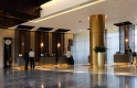 Reception Lobby - The Westin Doha