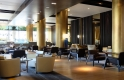 Luxe Coffee Shop - The Westin Doha