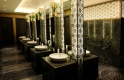 Public Toilets - The Westin Doha