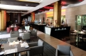 All Day Dining - The Westin Doha