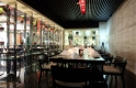 Private dining - The Westin Doha