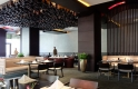 All Day Dining Extension - The Westin Doha