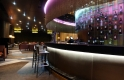 Jazz Bar - The Westin Doha