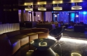 Jazz Bar Lounge - The Westin Doha