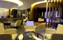 Executive Lounge - The Westin Doha