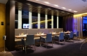Executive Dining - The Westin Doha