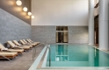 Spa Pool - The Westin Doha
