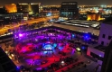 Rooftop Event - The Westin Doha