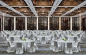 Grand Ballroom Banquet - The Westin Doha