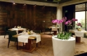 Hunter's grill house - the westin doha