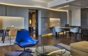 Junior Suite - The Westin Doha