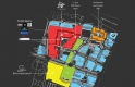 Site Plan - Menlyn Maine