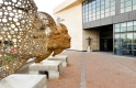 Exterior Sculptures - Menlyn Maine