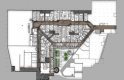 Floor Plan - Menlyn Maine